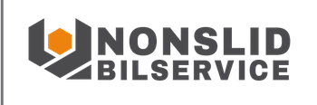 Nonslid_Bilservice