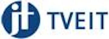 Tveit Regnskap AS logo