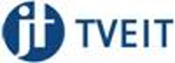 Tveit-logo