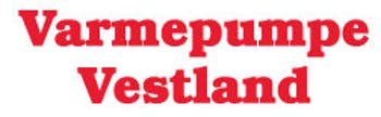 Varmepumpe-vestland-logo