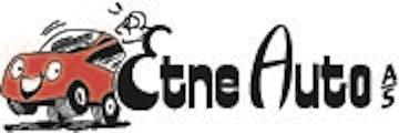 Etne Auto AS logo