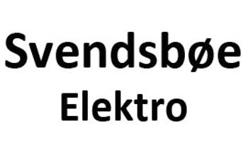 svendsboe_elektro