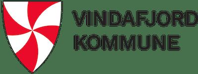 Vindafjord_kommune_logo_liggende_farge