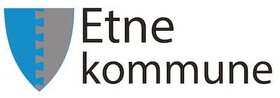 Etne kommune 2