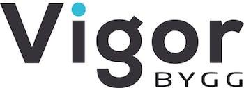 Vigor_Bygg_logo