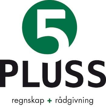 5Pluss-endeleg_logo