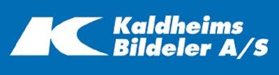 Kaldheims bildeler-logo