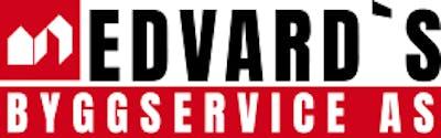Edvards Byggservice -Logo PDF